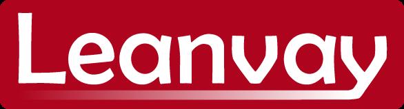 Leanvay Oy